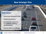 new strategic plan1