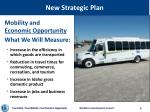 new strategic plan4