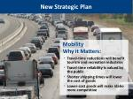 new strategic plan5