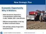 new strategic plan6