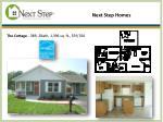 next step homes3