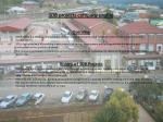 sdb projects company profile1