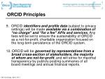 orcid principles3