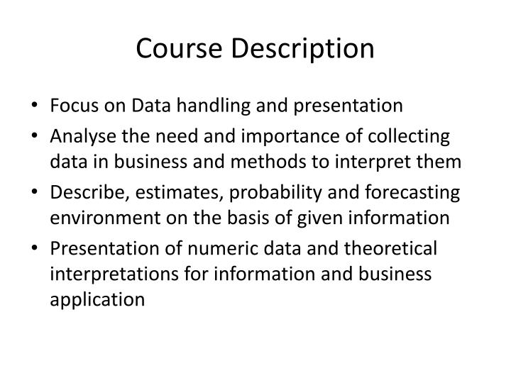 data handling coursework Maintaining confidentiality of data received (safe havens) the term safe haven is a term used to explain either a secure physical location or the agreed set of administrative arrangements that are in place within the pharmacy to ensure confidential personal information is communicated safely and securely.