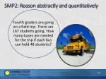smp2 reason abstractly and quantitatively2