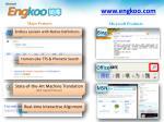www engkoo com