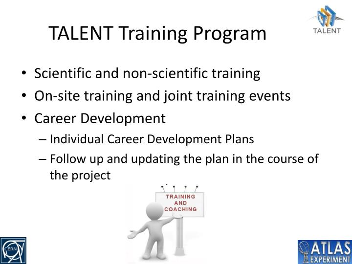 pdhpe training program Variety - the variety principle states that variety in a training program is important to maintain the motivation and interest of the athlete while specificity is a key principle, athletes who complete similar training activities and drills over an extended period of time may become bored and lose motivation.