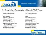 3 board job description board ceo team2