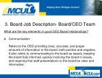 3 board job description board ceo team8