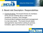 3 board job description responsibilities1
