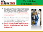 north dakota real estate boom1