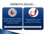 improve image1