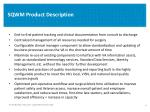sqwm product description