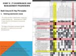 cobit 5 it governance and management framework1