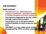 the internet1