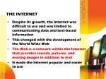 the internet2