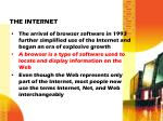 the internet3