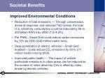 societal benefits3