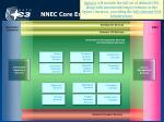 nnec core enterprise services3