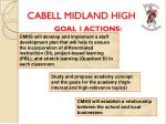 cabell midland high1