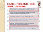 cabell midland high3
