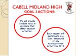 cabell midland high5