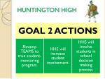 huntington high3