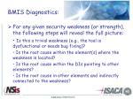 bmis diagnostics7