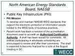 north american energy standards board naesb3