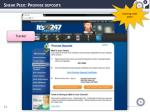 sneak peek promise deposits2