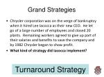 grand strategies4