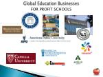 global education businesses2