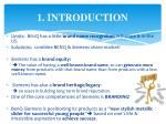 1 introduction2