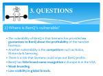 3 questions4