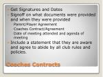 coaches contracts2