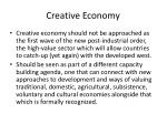 creative economy4