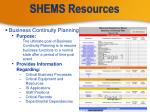 shems resources2