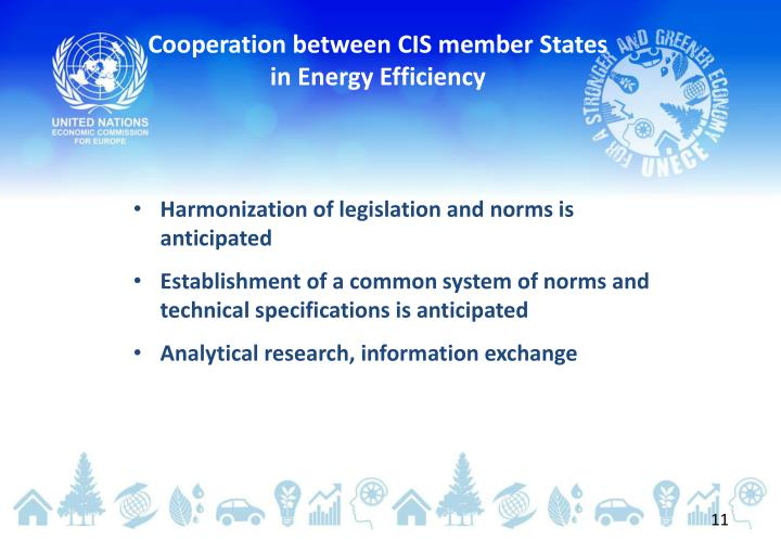 difficulties of trade cooperation between states According to the imperative of enforcement, states must threaten defectors with sanctions or reciprocal suspension of international cooperation i show that in international cooperation between the weak and the powerful, states should nevertheless limit the supply of collective enforcement power strong sanctions allow.