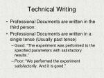 technical writing3