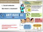 i social networks15