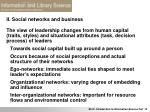 ii social networks and business10