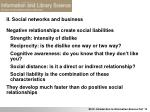 ii social networks and business15