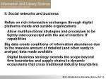 ii social networks and business4