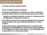 ii social networks and business5