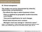 iii virtual management5