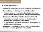 iii virtual management7