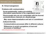 iii virtual management8