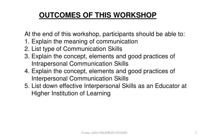interpersonal skills meaning - Parfu kaptanband co