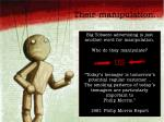 their manipulation1