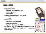 inspector1